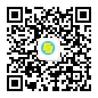 上海互缘制冷工程有限公司微信公众号