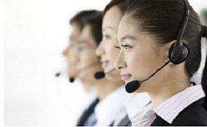 上海中央空调售后服务 由上海美的 日立品牌中央空调代理商提供
