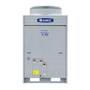 格力商用热水器 热水谷系列