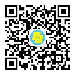 欢迎关注上海互缘制冷工程有限公司官方微信公众号